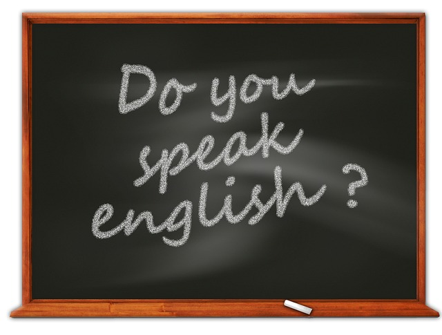 Short Essay on Importance of English Language in the Modern World