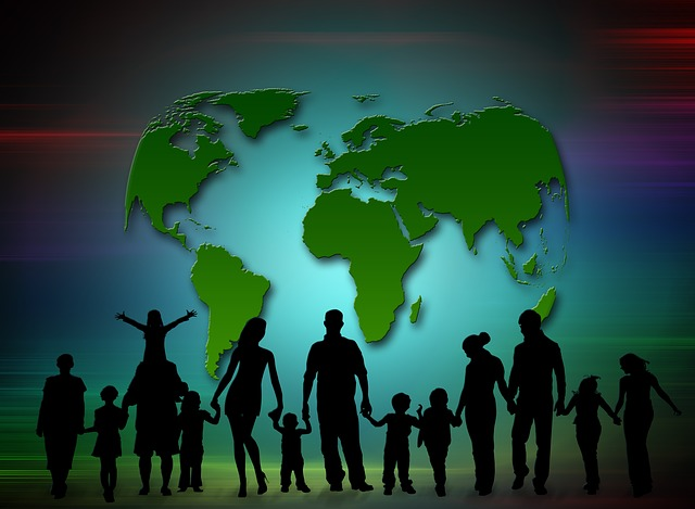 Best articles on the child rights