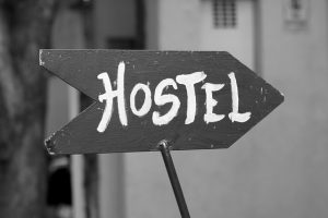 Short Essay on Hostel Life
