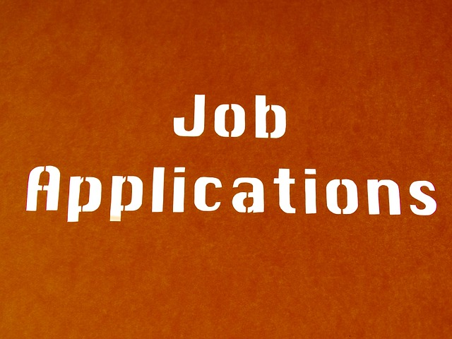How to Write an Application for the post of an English Teacher